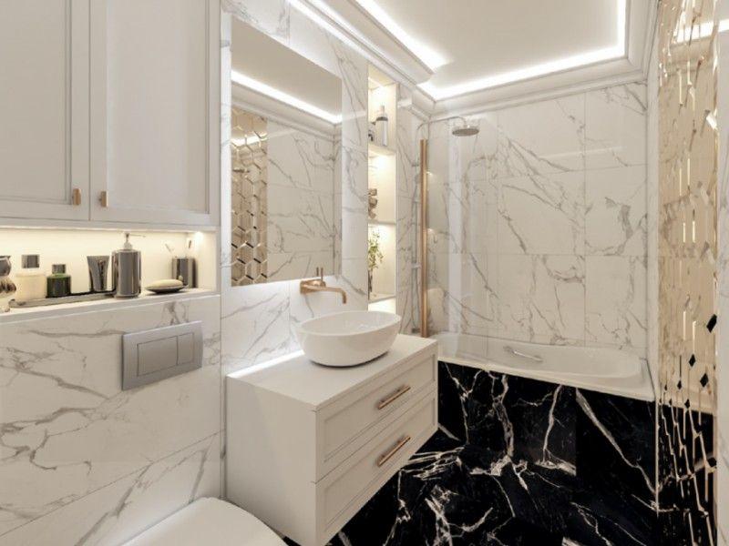 Apartament nou de vanzare, 2 camere Decomandat  Poitiers -15