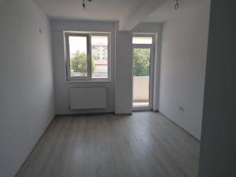 Apartament nou de vanzare, 2 camere Decomandat  Popas Pacurari