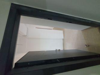 Apartament nou de vanzare, 2 camere Decomandat  Rediu