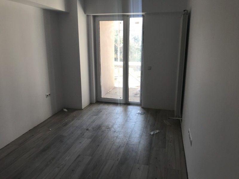 Apartament nou de vanzare, 2 camere Decomandat  Tatarasi -7
