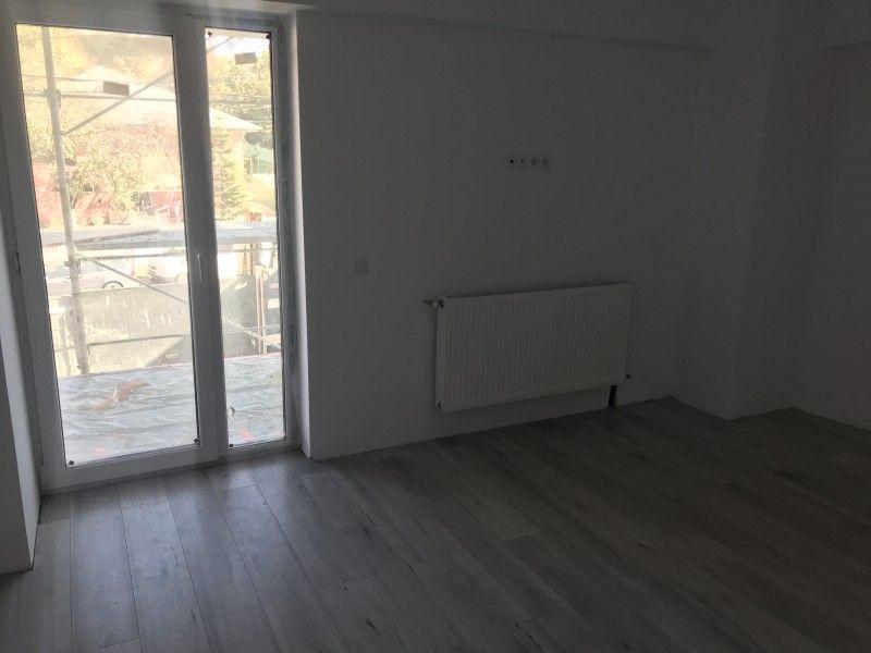 Apartament nou de vanzare, 2 camere Decomandat  Tatarasi -10