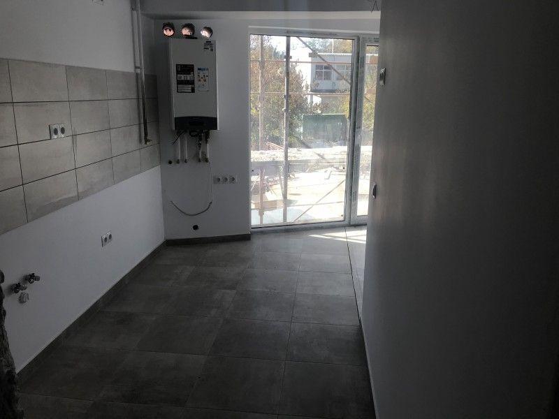 Apartament nou de vanzare, 2 camere Decomandat  Tatarasi -12