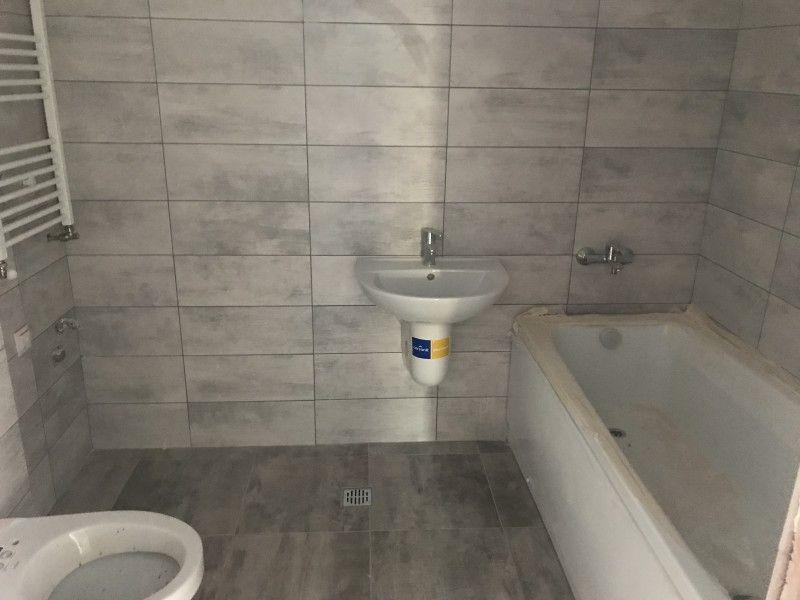 Apartament nou de vanzare, 2 camere Decomandat  Tatarasi -16