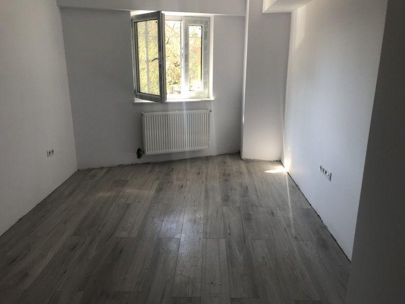 Apartament nou de vanzare, 2 camere Decomandat  Tatarasi -17