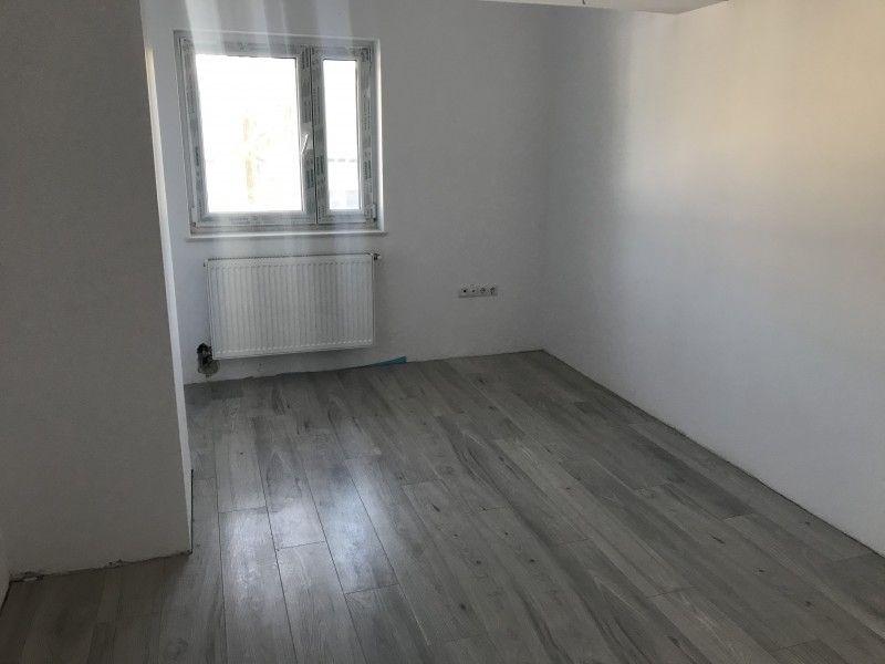 Apartament nou de vanzare, 2 camere Decomandat  Tatarasi -18