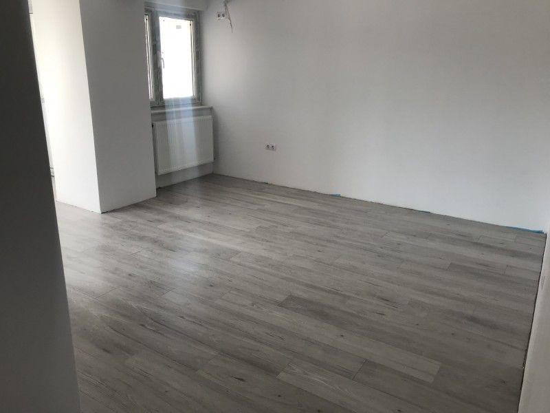 Apartament nou de vanzare, 2 camere Decomandat  Tatarasi -19