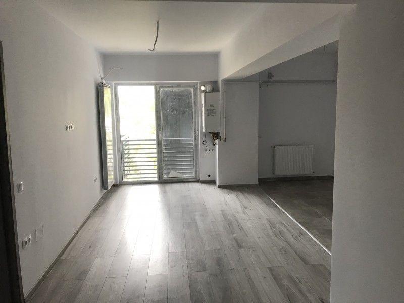 Apartament nou de vanzare, 2 camere Decomandat  Tatarasi -20