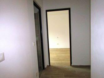 Apartament nou de vanzare, 2 camere Nedecomandat  CUG