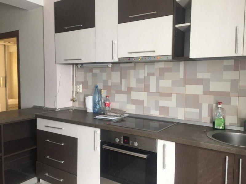 Apartament nou de vanzare, 2 camere Nedecomandat  Tatarasi -1
