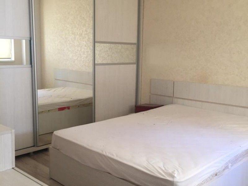 Apartament nou de vanzare, 2 camere Nedecomandat  Tatarasi -2