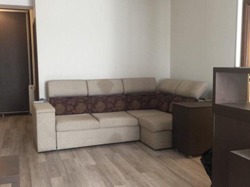 Apartament nou de vanzare, 2 camere Nedecomandat  Tatarasi -3
