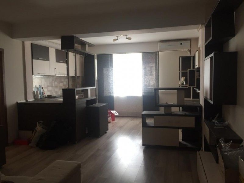 Apartament nou de vanzare, 2 camere Nedecomandat  Tatarasi -4