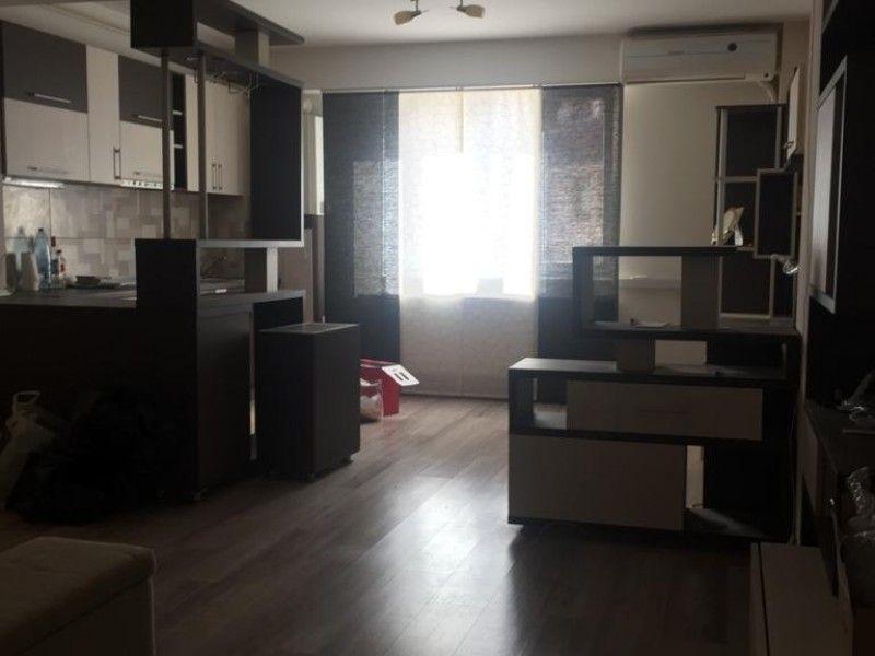 Apartament nou de vanzare, 2 camere Nedecomandat  Tatarasi -7