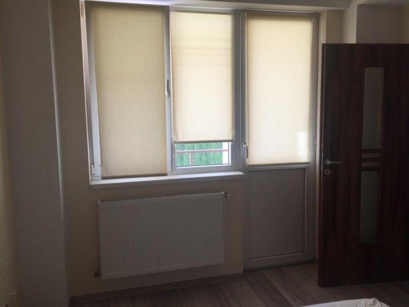 Apartament nou de vanzare, 2 camere Nedecomandat  Tatarasi -11