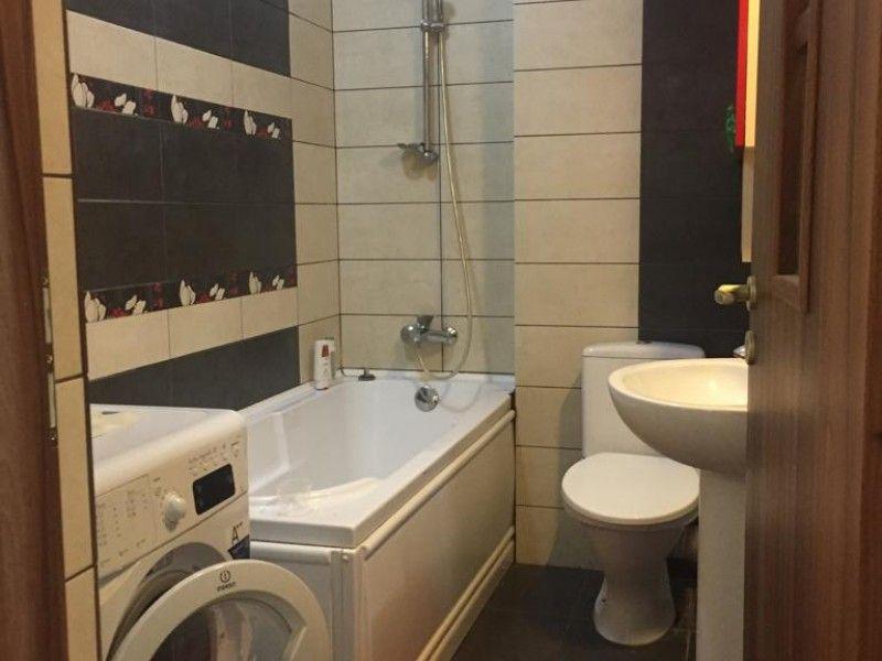 Apartament nou de vanzare, 2 camere Nedecomandat  Tatarasi -12