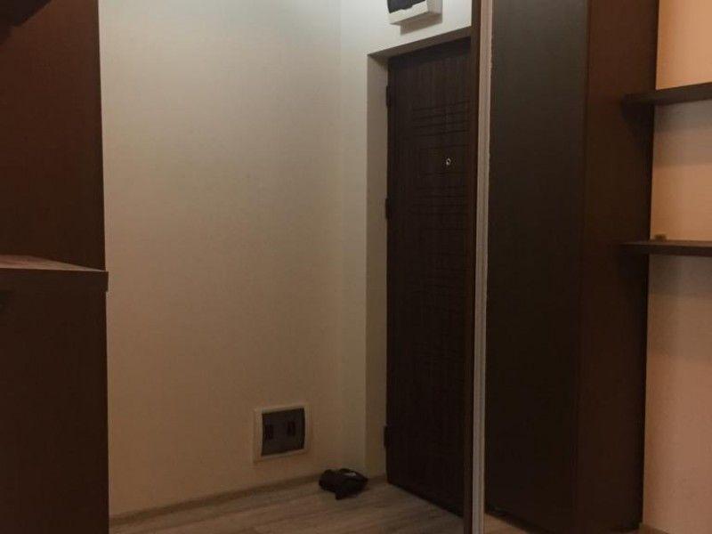 Apartament nou de vanzare, 2 camere Nedecomandat  Tatarasi -13