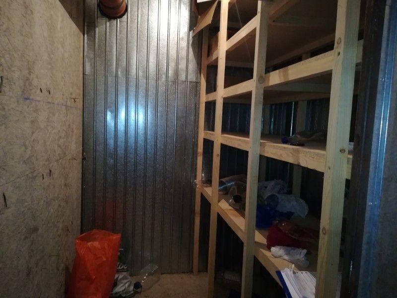 Apartament nou de vanzare, 2 camere Nedecomandat  Tatarasi -14