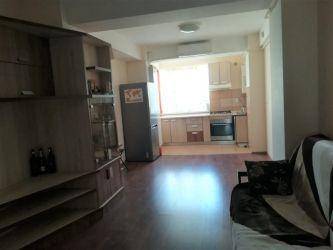 Apartament nou de vanzare, 2 camere Nedecomandat  Tatarasi