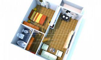 Apartament nou de vanzare, 2 camere Semidecomandat  Bucium