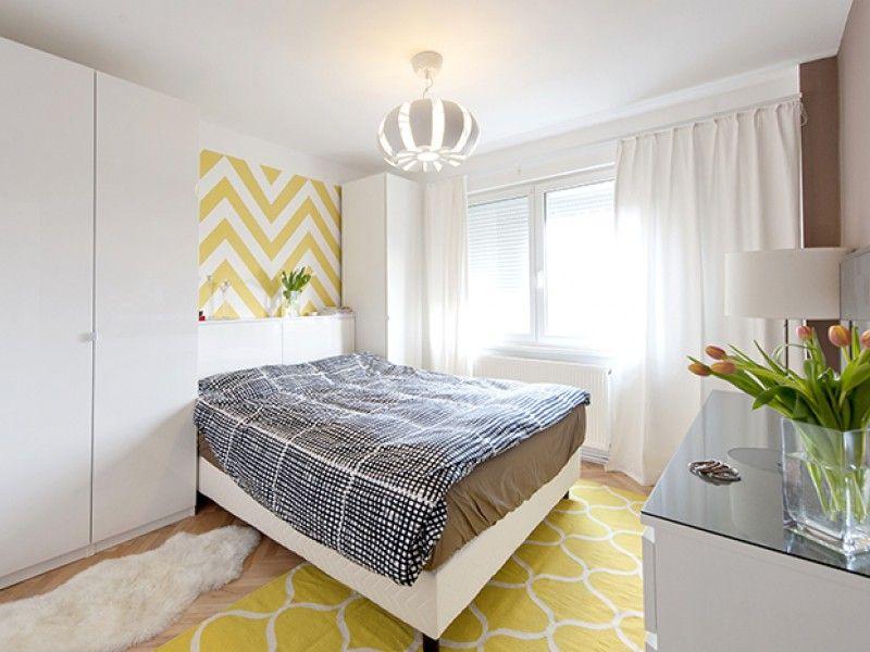 Apartament nou de vanzare, 2 camere Semidecomandat  Bucium -2