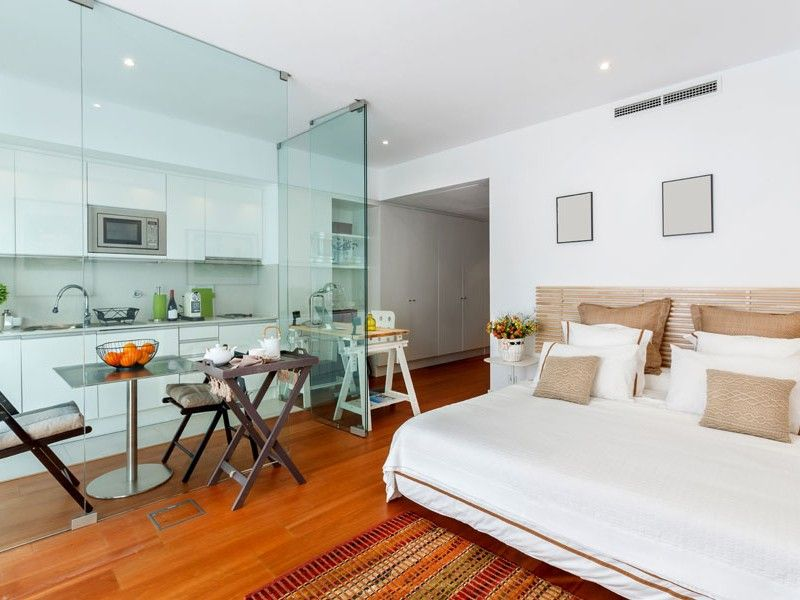 Apartament nou de vanzare, 2 camere Semidecomandat  Bucium -3