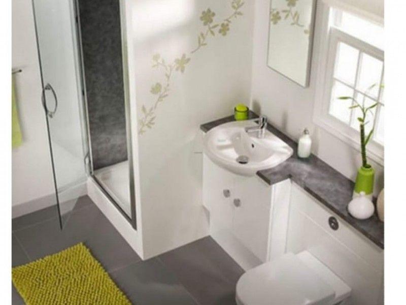 Apartament nou de vanzare, 2 camere Semidecomandat  Bucium -5
