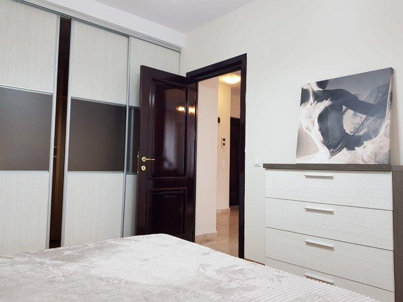 Apartament nou de vanzare, 2 camere Semidecomandat  Copou -2