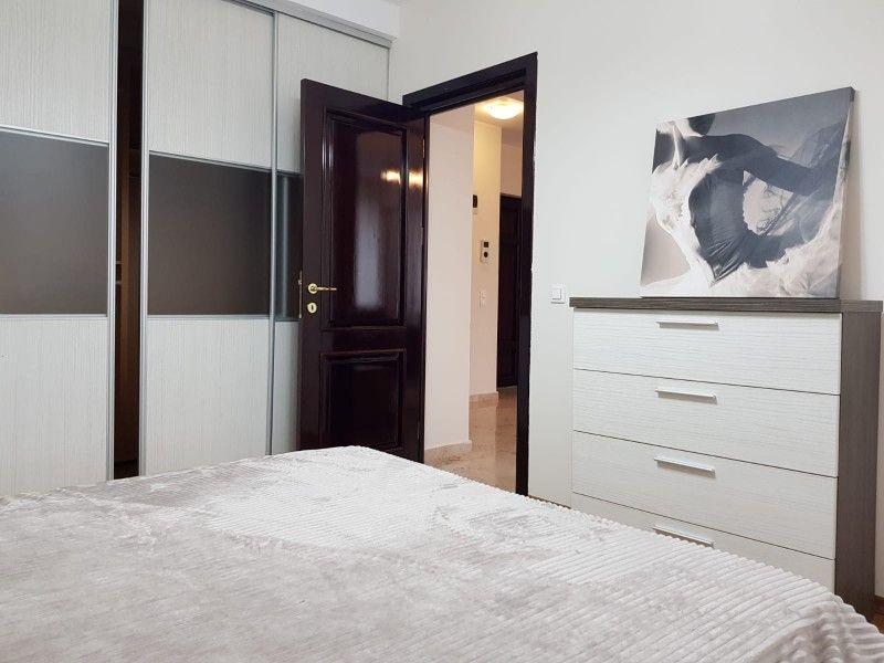 Apartament nou de vanzare, 2 camere Semidecomandat  Copou -8