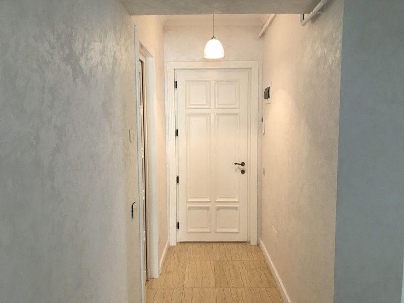 Apartament nou de vanzare, 2 camere Semidecomandat  Copou -6
