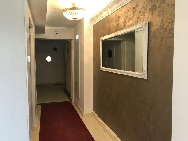 Apartament nou de vanzare, 2 camere Semidecomandat  Copou -9