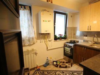 Apartament nou de vanzare, 2 camere Semidecomandat  Galata