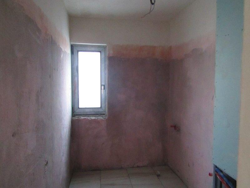 Apartament nou de vanzare, 2 camere Semidecomandat  Pacurari -5