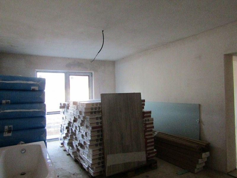 Apartament nou de vanzare, 2 camere Semidecomandat  Pacurari -6