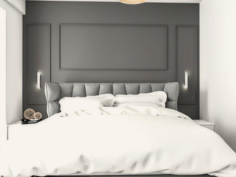 Apartament nou de vanzare, 2 camere Semidecomandat  Pacurari -12