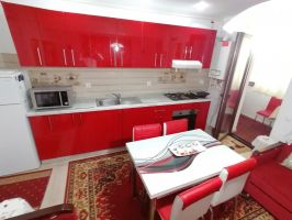 Apartament nou de vanzare, 2 camere Semidecomandat  Rediu