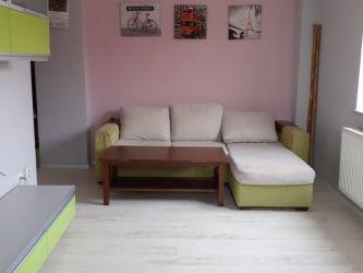 Apartament nou de vanzare, 2 camere Semidecomandat  Tatarasi