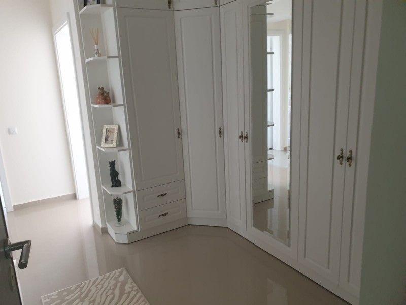 Apartament nou de vanzare, 3 camere Decomandat  Bucium -2