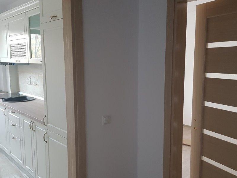 Apartament nou de vanzare, 3 camere Decomandat  Bucium -5