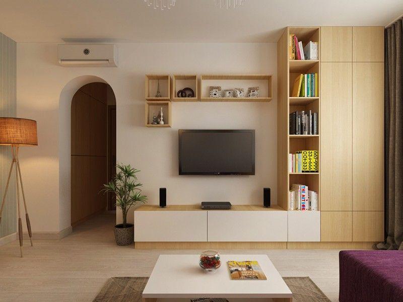 Apartament nou de vanzare, 3 camere Decomandat  Bucium -11