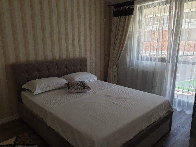 Apartament nou de vanzare, 3 camere Decomandat  Bucium -15