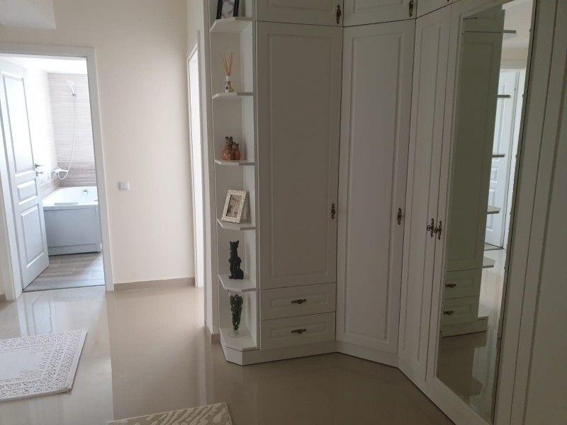 Apartament nou de vanzare, 3 camere Decomandat  Bucium -17