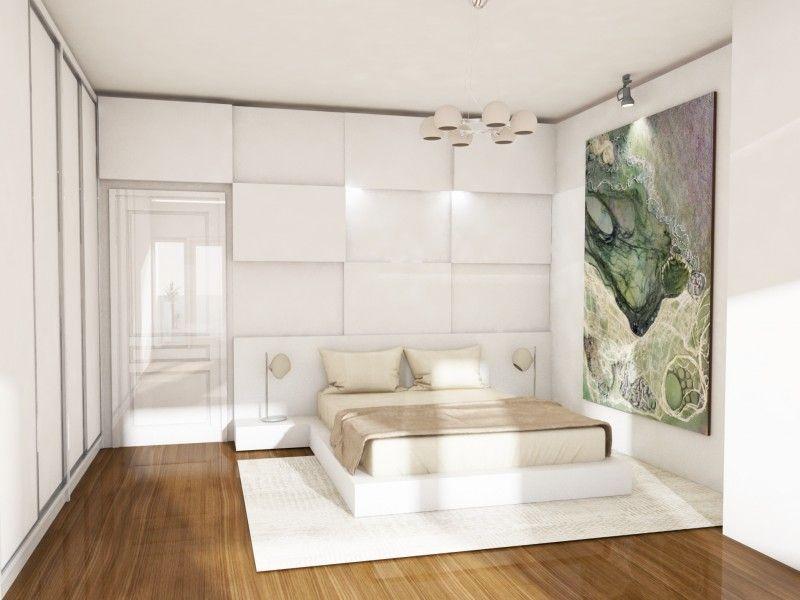 Apartament nou de vanzare, 3 camere Decomandat  Centru Civic -2