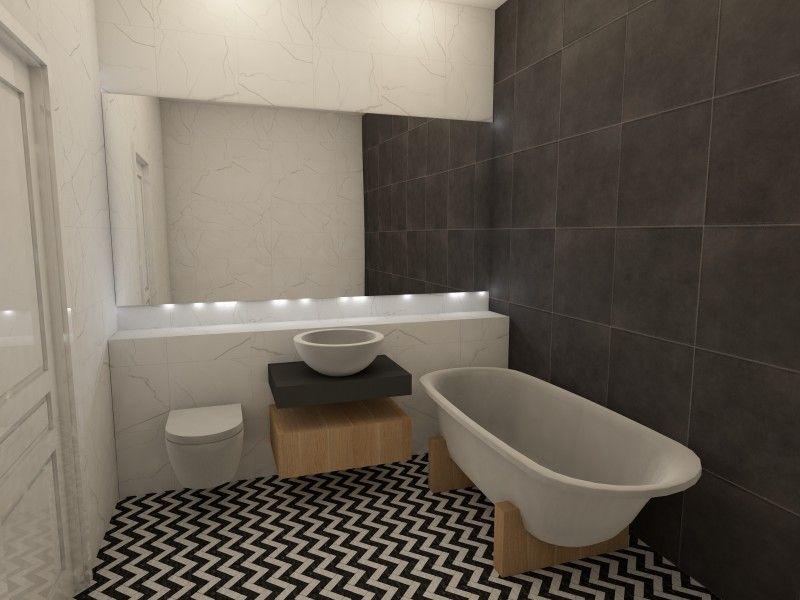 Apartament nou de vanzare, 3 camere Decomandat  Centru Civic -6