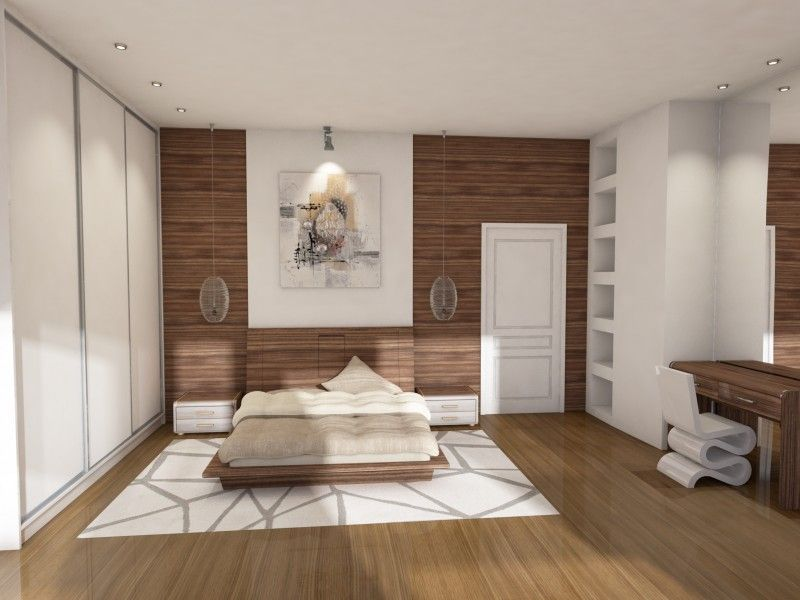 Apartament nou de vanzare, 3 camere Decomandat  Centru Civic -9
