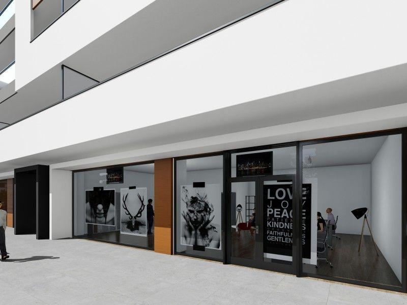 Apartament nou de vanzare, 3 camere Decomandat  Copou -7