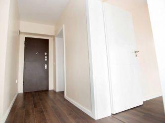 Apartament nou de vanzare, 3 camere Decomandat  CUG