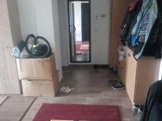 Apartament nou de vanzare, 3 camere Decomandat  Nicolina
