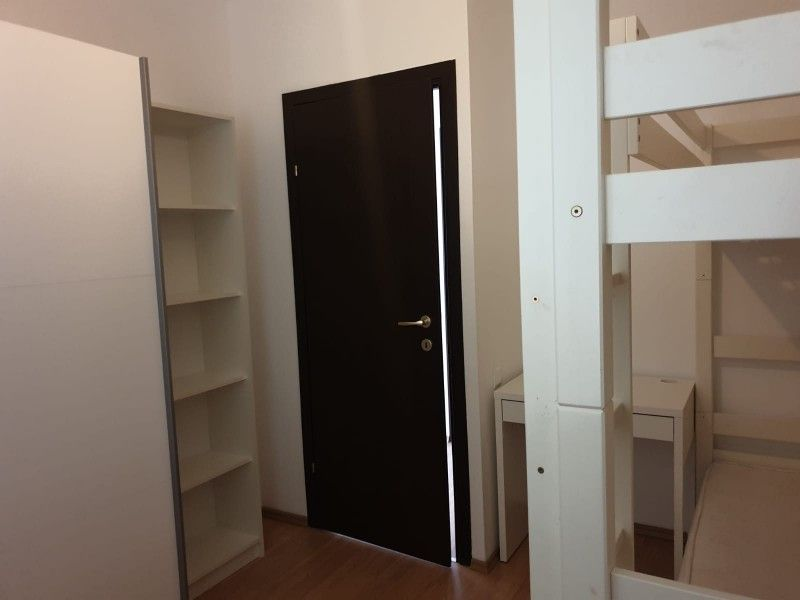 Apartament nou de vanzare, 3 camere Decomandat  Tatarasi -6