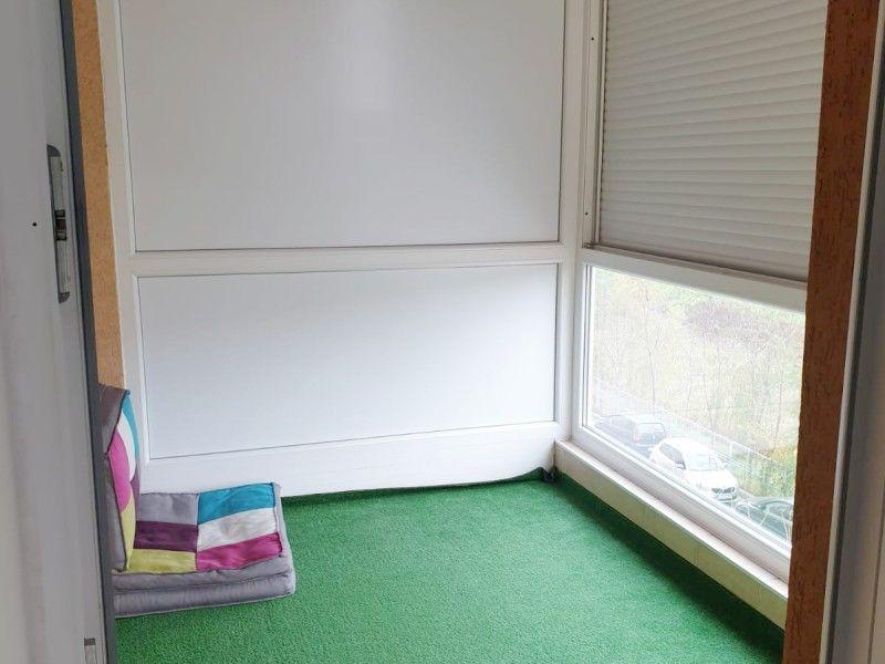 Apartament nou de vanzare, 3 camere Decomandat  Tatarasi -10
