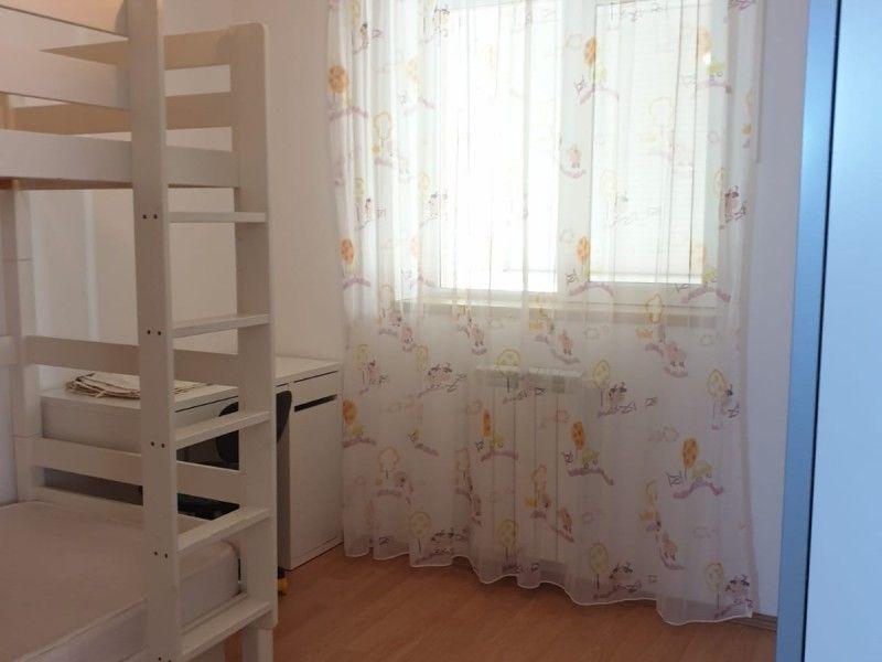 Apartament nou de vanzare, 3 camere Decomandat  Tatarasi -13